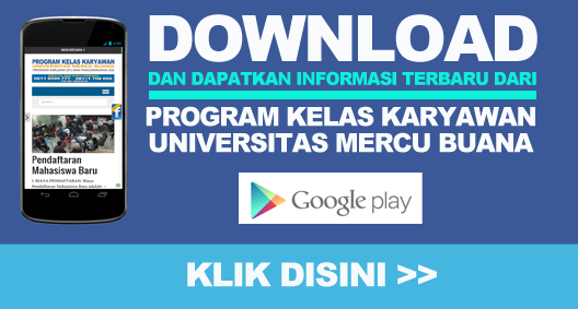downloadappspkkumb