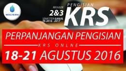 KRS link